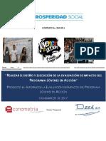 Informe final de la la Evaluación de Impacto del Programa Jóvenes en Acción-2017.pdf