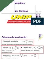 Aula 1 - ECDR.pdf