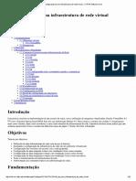 Configuração de uma infr... - UTFPR Software Livre.pdf