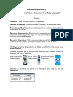 Evidencia 5 Proyeccion de oferta y demanda.pdf