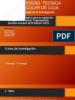 metodologia de la invetsigacion.pptx