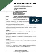 INFORME  CAMBIO CLIMATICO (2).docx