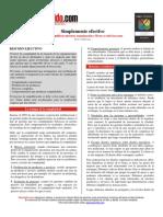 227590779-689-Simplemente-Efect-Ivo.pdf