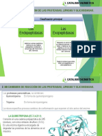 7.Inhibición enzimática .pdf