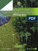 Acre 2018 Plano de Prevenção e Controle de Desmatamento e Queimadas.pdf