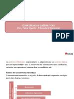 5.-Clase 17 Abril.Competencias Matemáticas - copia (1).pptx