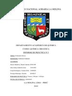 informe 3 lab.docx