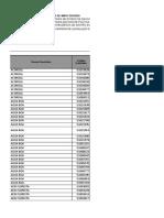 NÚMERO DE DOCENTES_ESCOLAS DE MT_POR ETAPA DE ENSINO - Censo Escolar 2014.xls