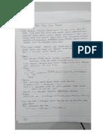 print.docx