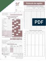 PROTOCOLO WISC IV.pdf