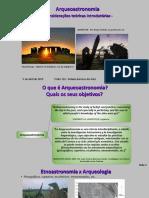 Arqueoastronomia_considerações_introdutorias.pdf