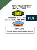 REACTIVOS_DE_FLOTACION_Y_MECANISMOS_DE_ACCCION[1].docx