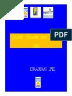 géotechnique agadir.pdf