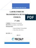 Informe N°06-Determinación de calor en la combustión.docx