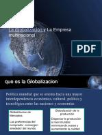 Globaliza y empresa multi.pptx