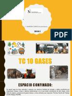 9 Seguridad Gases