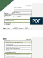5._FORMATO_PROGRAMA_ASIGNATURA_2019 PSICOLOGIA DEL DESARROLLO.docx