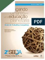 PUBLICAÇÃO - ANAIS DE TRABALHOS COMPLETOS.pdf