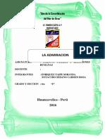 LA ADMIRACION.docx