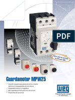 Guardamotor 4-327.pdf
