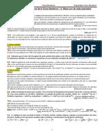 4-FisicaModerna-Eval-Soluc-4p-