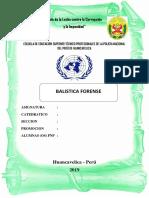 balistica forense.docx