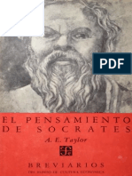Alfred_Edward_Taylor_-_El_pensamiento_de.pdf