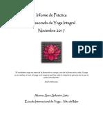 Introducción-Informefinal2.0.docx