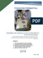 Ensayos para Diseño Mezcla.pdf
