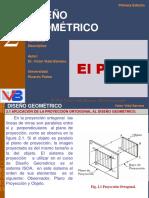 Capitulo 02 El Punto.pdf