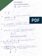 Hoja de Practica Resi II (1)
