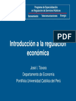 Regulacion-Tavara