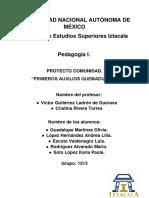 Primeros-Auxilios_-Quemaduras.docx