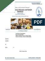 Metodos de gestion de inventario.docx