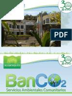 Presentación BanCO2_Albe (1).pptx