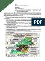 temas de II unidad- resumen.doc