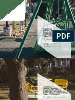 Manual-Programa-PATER.pdf