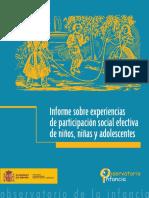 Informe sobre participació social y afectiva niños.pdf