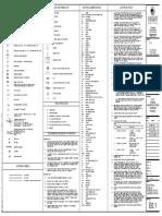 100095.12kV_Electrical_Drawings_-_Bid_Set.pdf