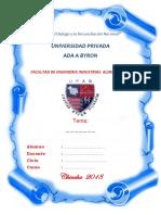 fauna-y-flora-de-huancavelica.docx