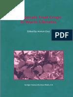 ( ) John E. Jackson  (auth.),  Amnon Erez  (eds.)-Temperate Fruit Crops in Warm Climates-Springer Netherlands (2000).pdf