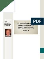 Informe Sobre Participació Social y Afectiva Niños