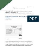 CONTROLE DA TRANSMISSÃO (ALAVANCA DE MUDANÇA)-CALIBRE.pdf