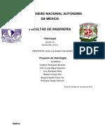 PROYECTO FINAL HIDROLOGÍA ARAGON.docx