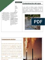 Contaminación DOS.docx
