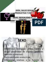 sexosexualidadgenero-111025215613-phpapp01