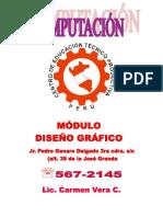 separatadecoreldraw-150725170239-lva1-app6892.docx