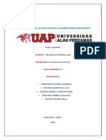 globalizacion 1.docx