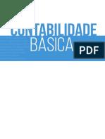 Amostra Contabilidade Basica 16ed
