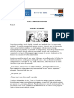 O Poder Simbolico - Bourdier, Pierre